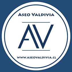Empresa de aseo Valdivia