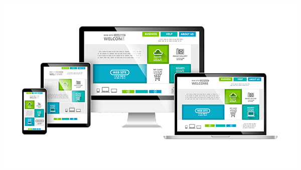 diseño web valdivia